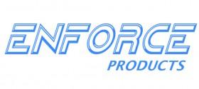 enforce_homepage