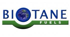 fuels_homepage