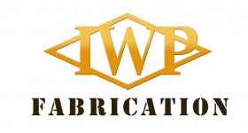 iwp_homepage