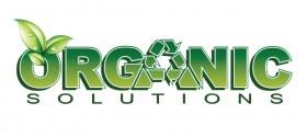 organic_homepage