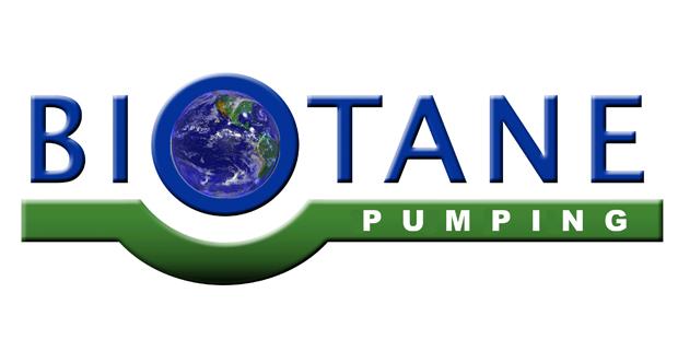 Biotane Pumping Division